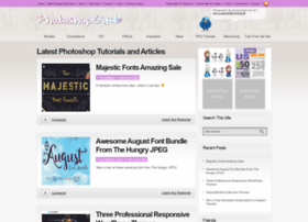 photoshopgirl.com