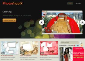 photoshopix.com