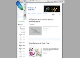 photoshoplink.blogspot.com