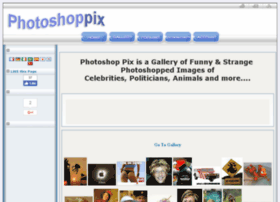 photoshoppix.com