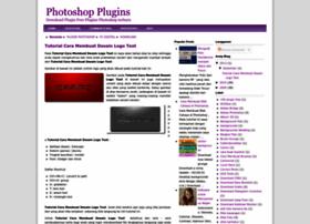 photoshopplugin.blogspot.com