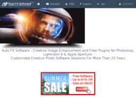 photoshopplugins.com