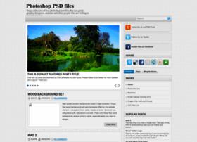 photoshopsdfiles.blogspot.com