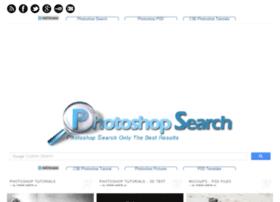 photoshopsearch.com