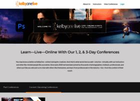 photoshopseminars.com