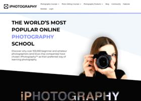 photoshoptopsecret.com