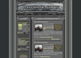 photoshoptower.com