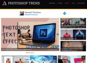 photoshoptrend.com