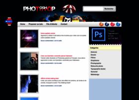 photoshoptuto.com