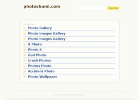 photoshumi.com
