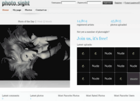 photosight.com