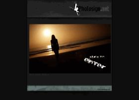 photosign.net