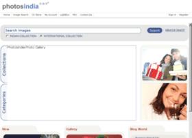 photosindia.com