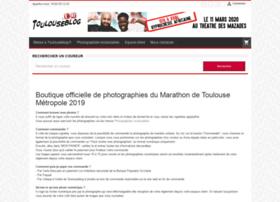 photosmarathon.toulouseblog.fr