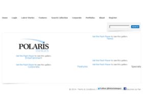 photospark.polarisimages.com