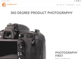 photospherix.com