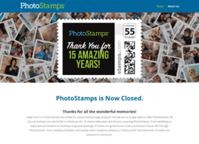 photostamps.com