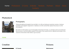 photostock-ecard-ebook.com