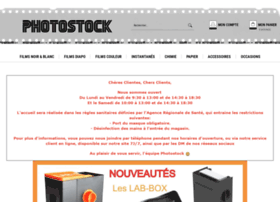 photostock.fr