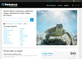 photostogo.com.au