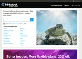 photostogo.com