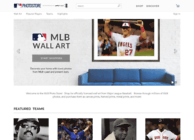 photostore.mlb.com