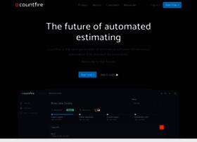 photoswarm.com