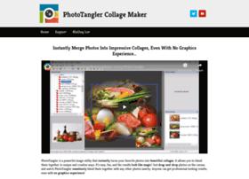 phototangler.com
