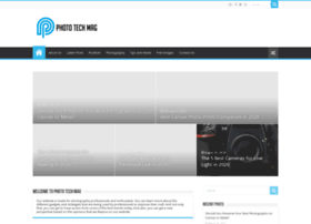 phototechmag.com