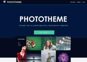 phototheme.net
