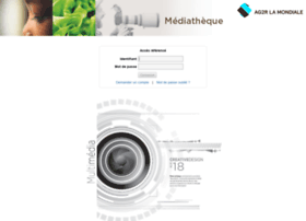 phototheque.ag2rlamondiale.fr