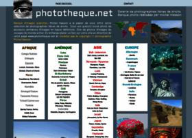 phototheque.net