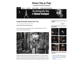 photothisandthat.co.uk