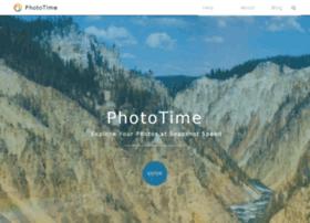 phototime.com