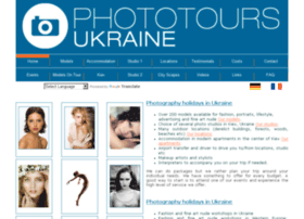 phototours-ukraine.com