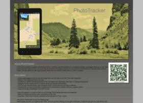 phototracker.info