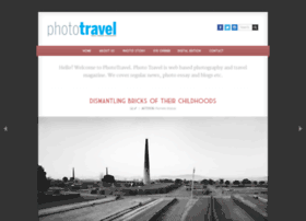 phototravel.in