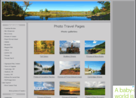 phototravelpages.com