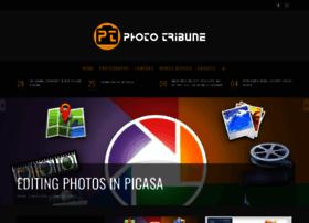 phototribune.com