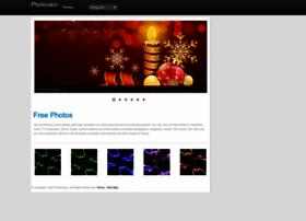 photovaco.com