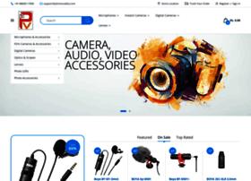 photovatika.com
