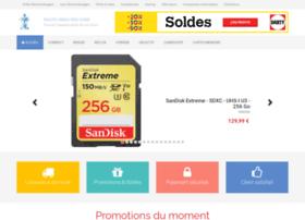 photovideopascher.fr