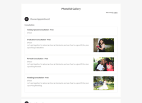 photovidgallery.acuityscheduling.com