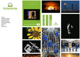 photovillaverde.org