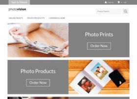 photovision.dakisphotofactory.com
