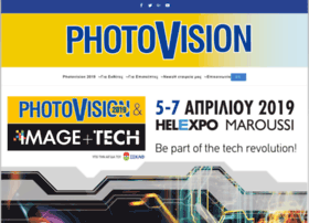 photovision.gr