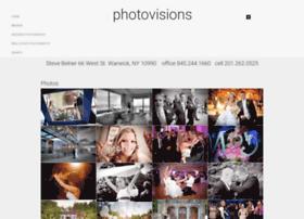 photovisions.smugmug.com