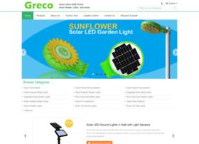 photovoltaic-solar-panels.net