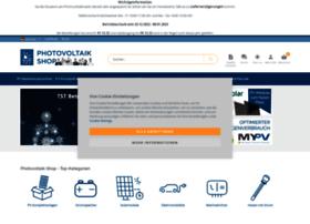 photovoltaik-shop.com