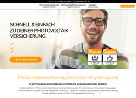 photovoltaik-versicherung24.de